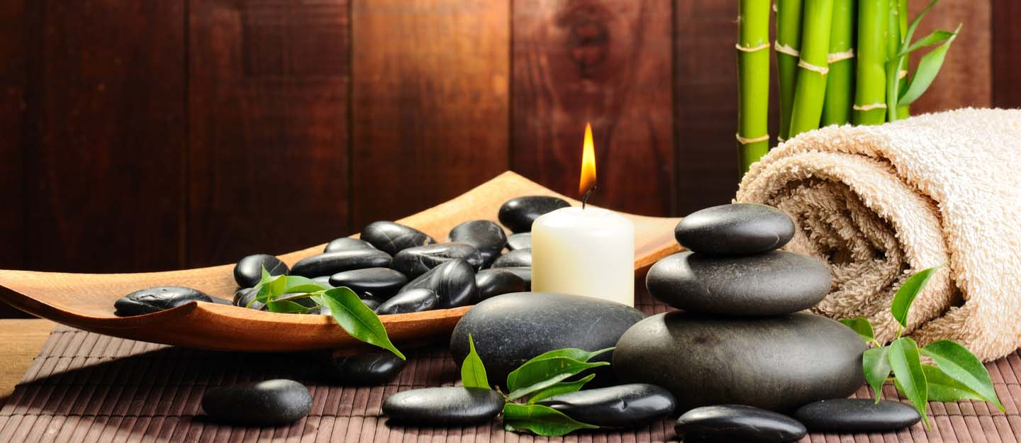 Best spas in Dubai