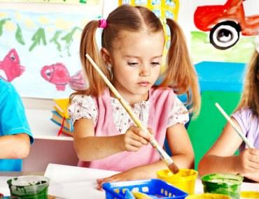 أفضل الحضانات ودور رعاية الأطفال في الشارقة