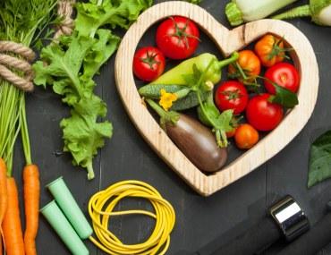لعشاق ومحبي الأكل الصحي: أفضل 9 مطاعم للسلطات في دبي