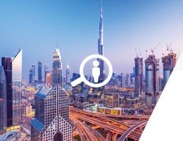 دبي: وكالة هاس أند هاس للوساطة العقارية تفوز بجائزة بيوت للوكالة والوكيل المثالي لشهر نوفمبر 2018