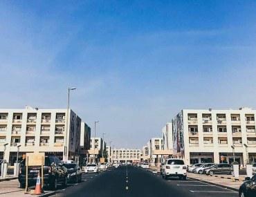 Al Kamara Dubai