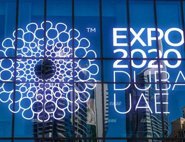 postpone Expo 2020 Dubai