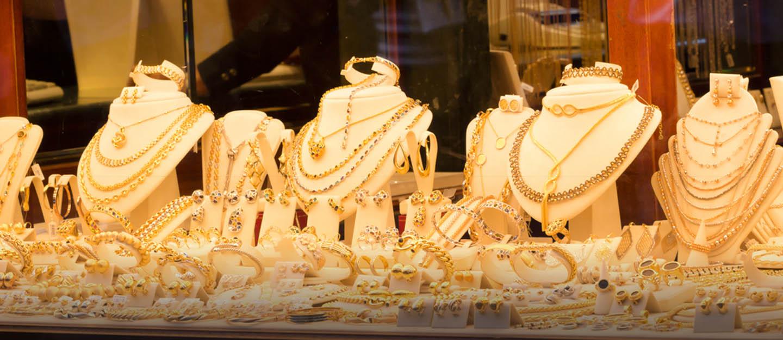 Casino golden palace dueño