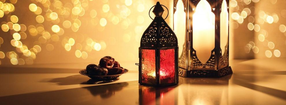 عروض رمضان في عجمان 2019