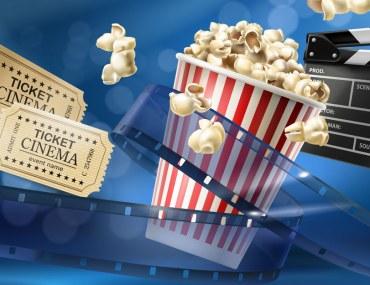 Movies releasing on Eid Al Adha 2019