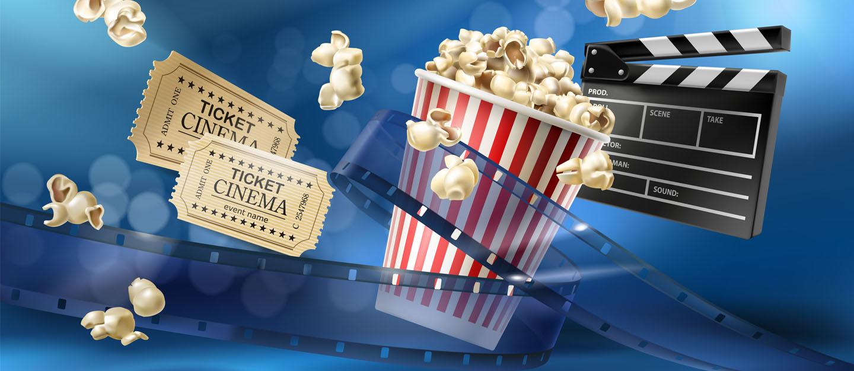 Movies Releasing On Eid Al Adha 2019 In Dubai Angry Birds 2