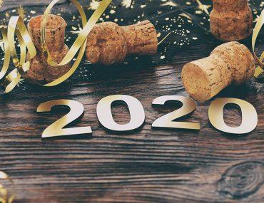 يناير 2020