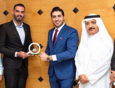 Sharjah real estate agency: AL MANARAH INVESTMENTS