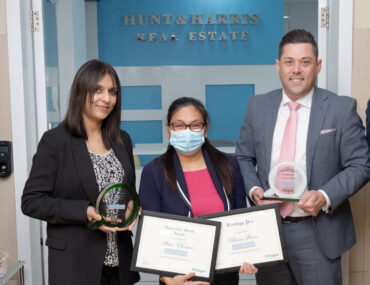 Members of Bayut and LuxuryProperty.com, best real estate agency in Dubai
