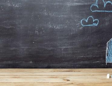 أفضل المدارس التي تتبع المنهاج الهندي في أبوظبي