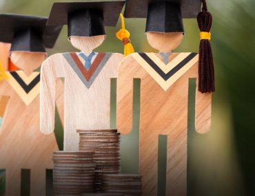 school fees concept