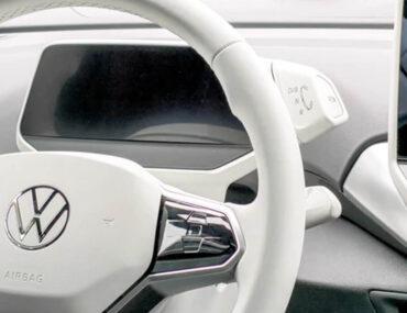 Driverless Cars in the UAE