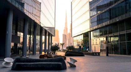 حي دبي للتصميم نقطة انطلاق المواهب والخلق الإبداعي في دبي ماي بيوت