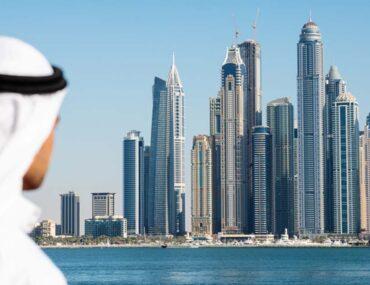 مؤسسة دبي لتنمية الاستثمار