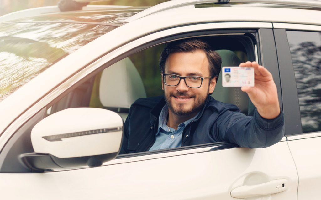 إجراءات تجديد رخصة القيادة دبي 2020 وآلية التقديم وأماكن الخدمة