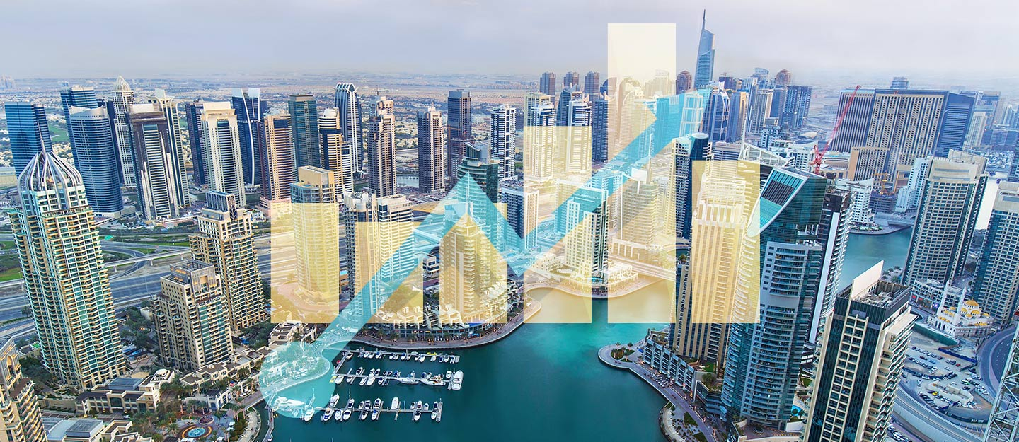 Buy Apartments in Dubai Marina: Investment Trends of 2018 ...