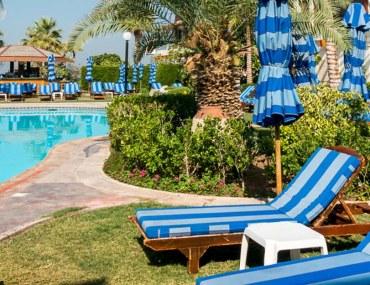 افضل فنادق ومنتجعات دبي