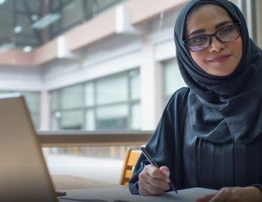 مؤسسة دبي للمرأة