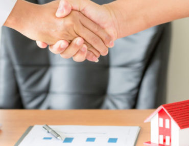Dubai landlord's checklist for choosing the right tenant