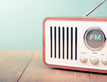 Radio stations in Dubai