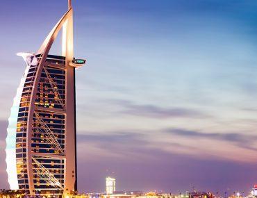 افضل منطقة للسكن في دبي للسياحة