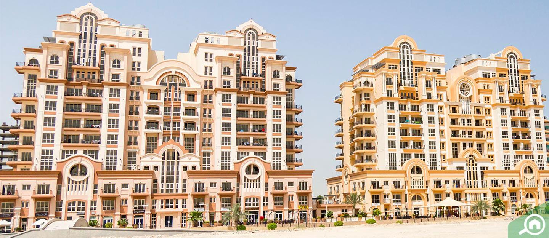 Buy apartment dubai sport city купить мини отель в болгарии