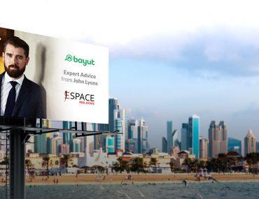 Expert Advice on distressed properties in Dubai with John Lyones