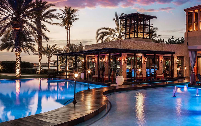 Top Romantic Restaurants in Dubai: Moana, Atmosphere, Eauzone & More -  MyBayut