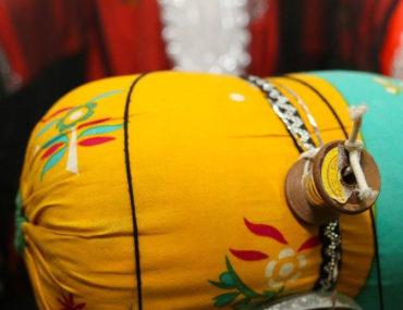 Emirates Handcraft Centre handicraft