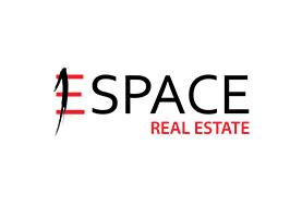 Espace real estate logo