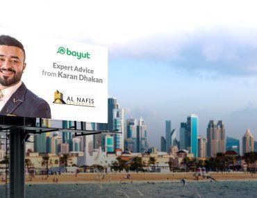 start a real estate business in dubai