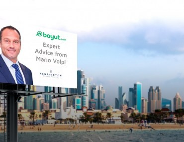 Mario Volpi of Kensington Exclusive Properties contributes to MyBayut with an article on the impact of VAT on Dubai real estate