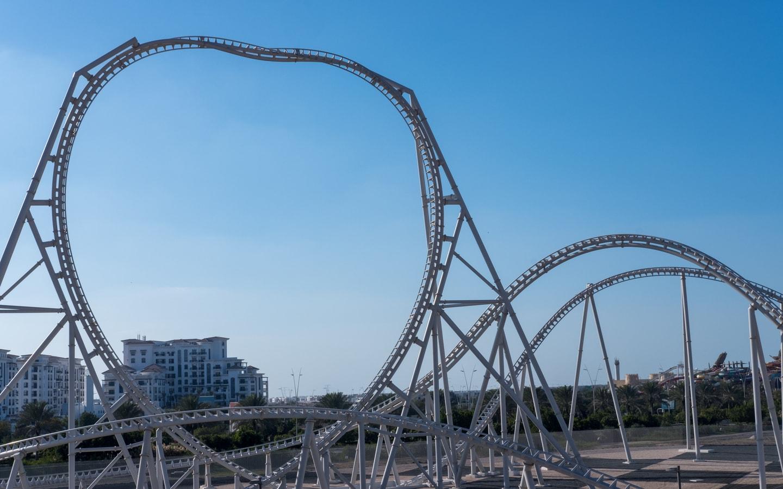 نفاق قصة طويلة أوروبا Ferrari Theme Park Roller Coaster Cabuildingbridges Org
