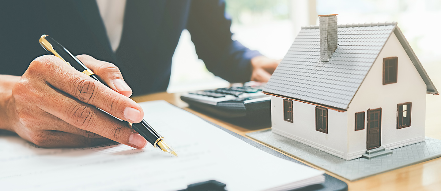 Revealed: The Cost of Selling Property in Dubai - MyBayut