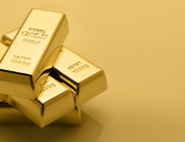 Gold limit from Dubai to India for gold bars and jewelry