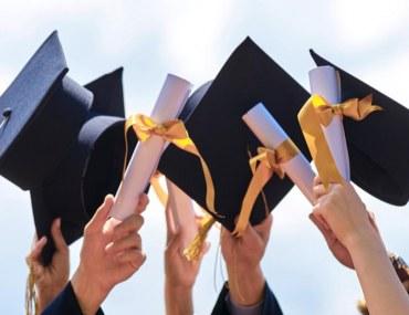 6 نقاط هامة لاستكمال الدراسة في دولة الإمارات العربية المتحدة