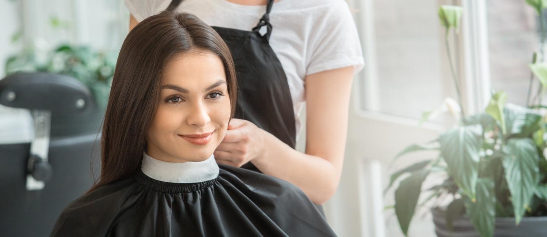 Best hair salons in Abu Dhabi