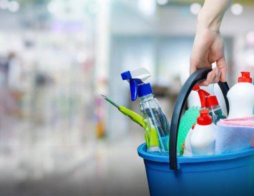 cleaning services ras al khaimah