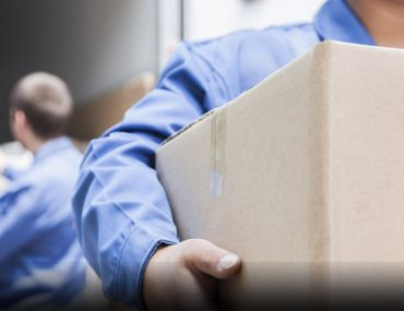 movers and packers Ajman