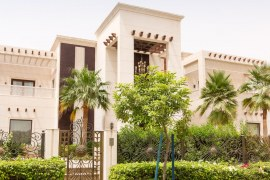 House of the week : Villa for sale in Emirates Hills