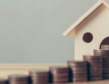 شراء بيت