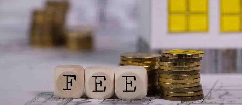 Dubai Municipality housing fee