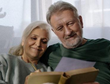 Expat couple considering retiring in Dubai