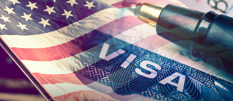 US Visa Application From Dubai: Documents, Fees & More - MyBayut