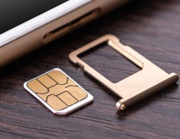 How to get a sim card in Dubai Cover 27-10