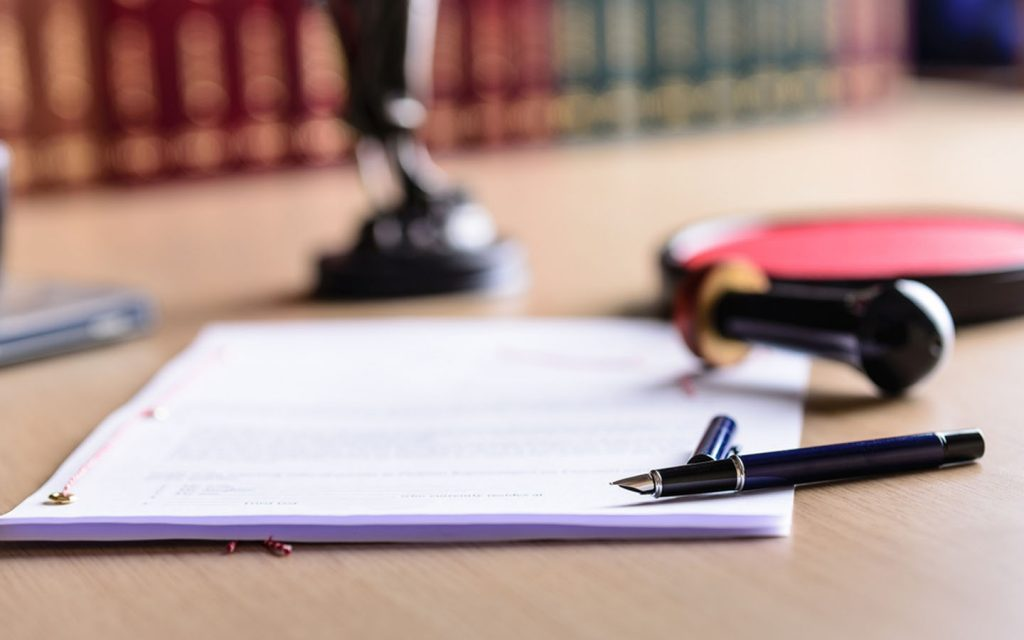 Principals should be careful when it comes to choosing an attorney-in-fact