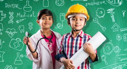 Indian schools in Sharjah