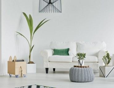 Best interior design companies in Dubai