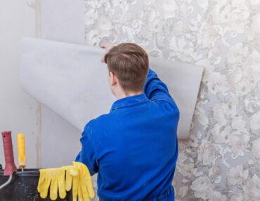 Interior wrapping services in Dubai