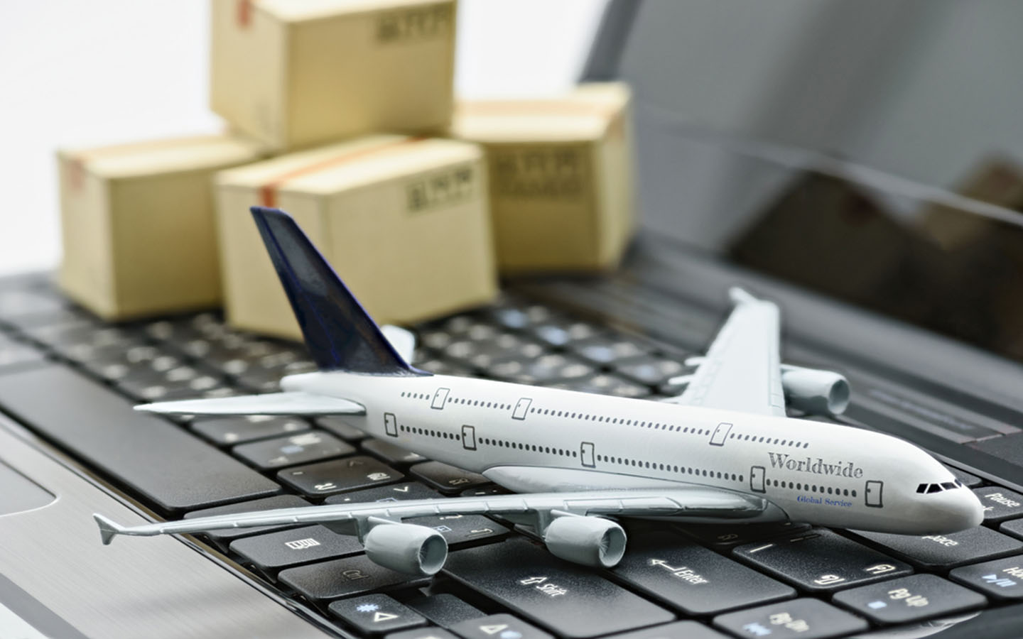 Courier Services In Dubai Dtdc Emirates Post Century Express More Mybayut